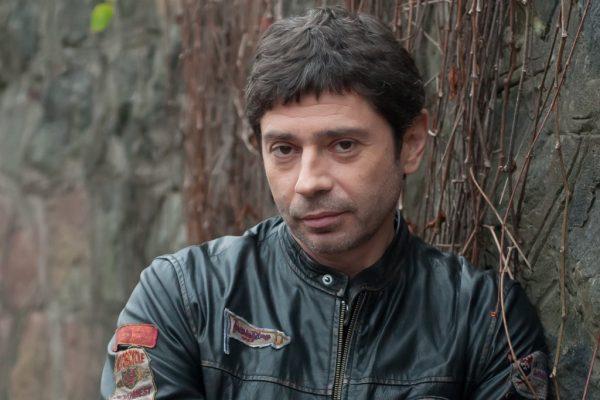 Валерій Миколаїв