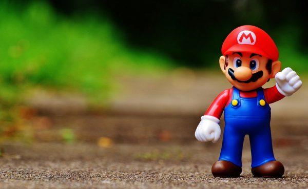 Если в вашей жизни нет ничего кроме игры, вы - зависимы