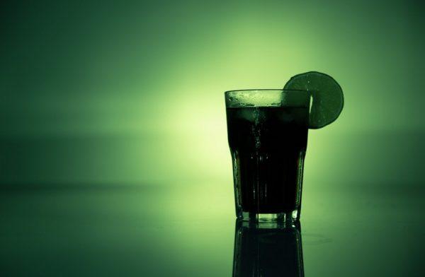 Ген алкоголизма коварен, поэтому лучше знать про его существование и стараться избегать провокаций.