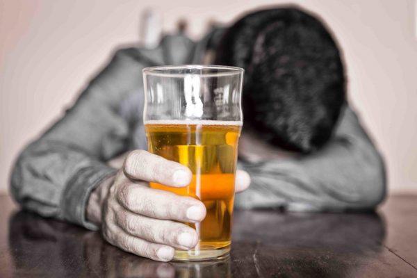 Диабет второго типа и спиртное