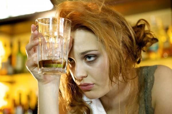 alcoholic hallucinosis treatment