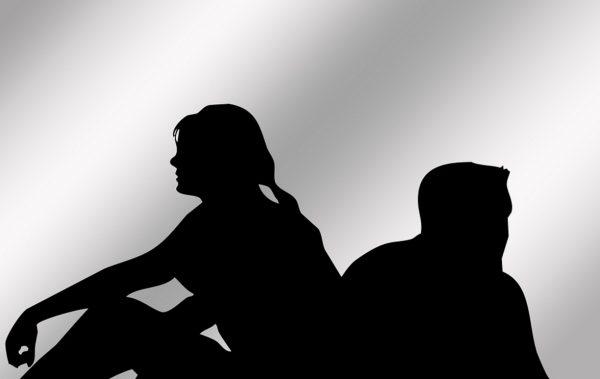 важно быть внимательным к любым изменениям в жизни близкого человека