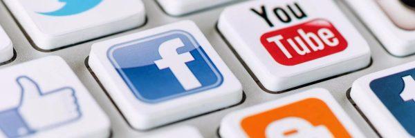 чем опасны социальные сети