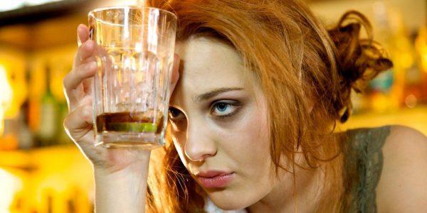 кращі центри лікування алкоголізму