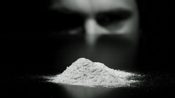 Отличие героина от кокаина