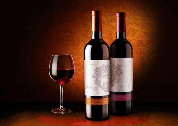 найдорожче вино