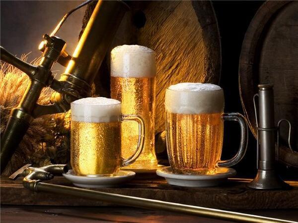 можна безалкогольне пиво