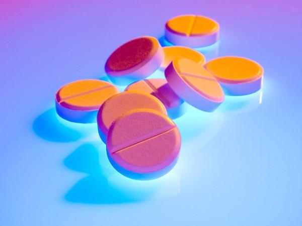 Наркотики привлекательны для молодежи как огонек для бабочки