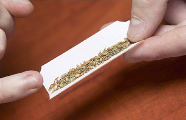 шалфей курить