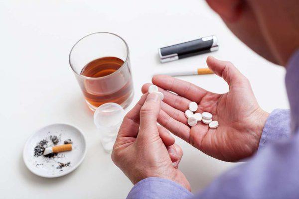 финлепсин сочетание с алкоголем