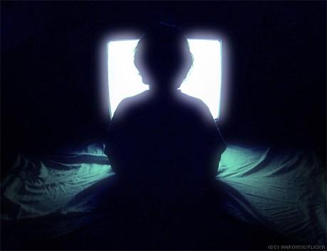 Если вы потерялись в мире виртуальном, пора выбираться!