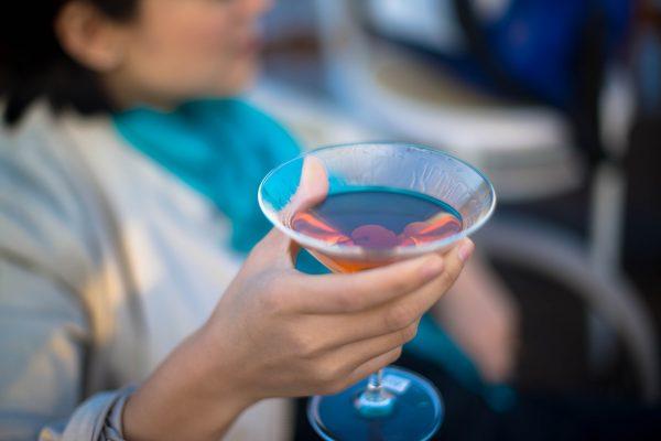 парацетамол и алкоголь совместимость