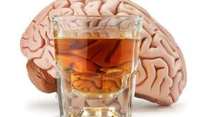 Синдром патологического опьянения