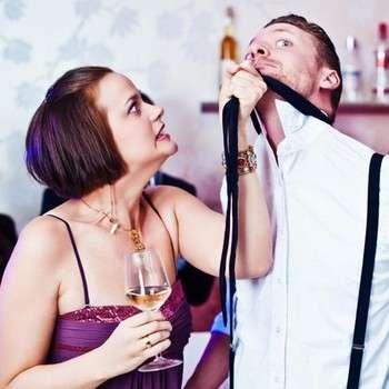 алкогольный бред ревности алкогольная паранойя