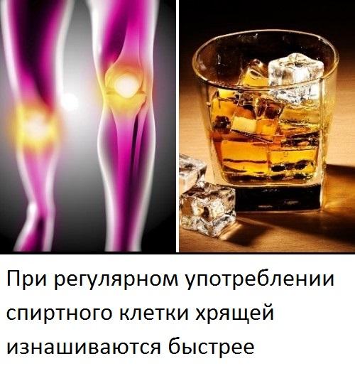 Способы борьбы с болью в ногах