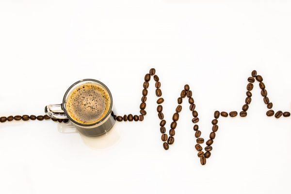 Кофеиновая наркомания