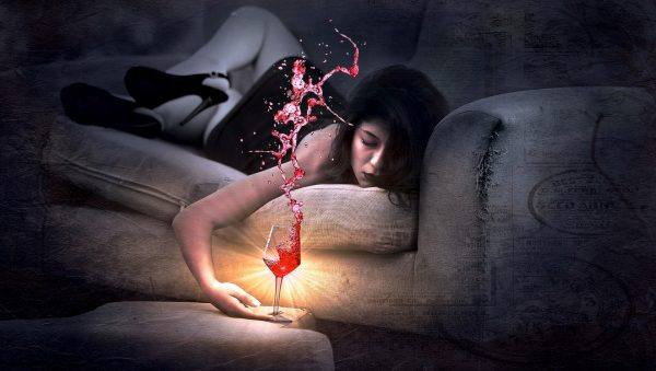Що пити після похмілля