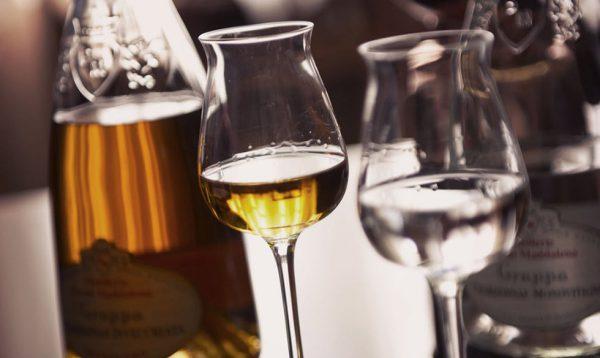 до скольки продают алкоголь в италии
