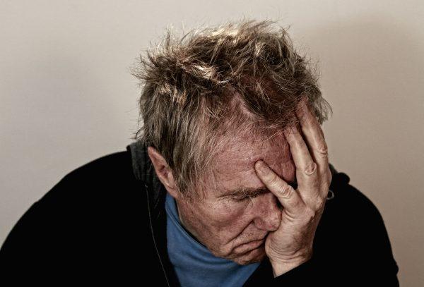 Щоб врятувати людину необхідно діяти оперативно. Наприклад, у випадку з гострим порушенням кровообігу в головному мозку так зване «терапевтичне вікно», не перевищує шести годин.