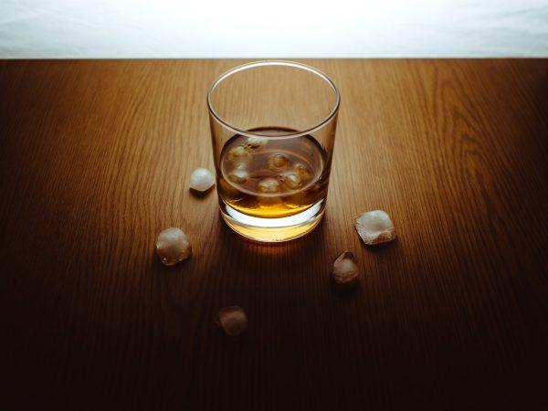 Алкогольна епілепсія лікування