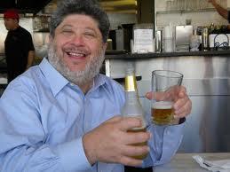 Покажите пивоголику возможность новой жизни