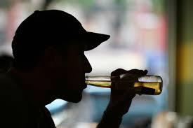 Пиво - зовсім не нешкідливий напій, а можлива причина алкоголізму