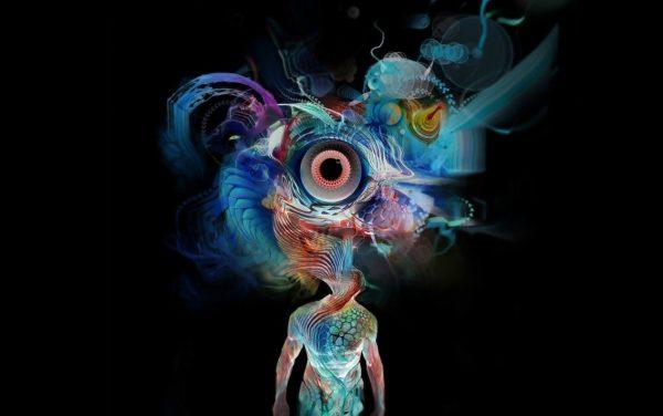 Что такое галлюцинация