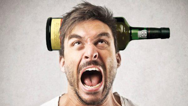 Может ли алкоголик быть долгожителем