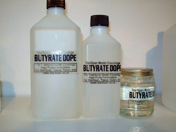 Передозировка бутиратом