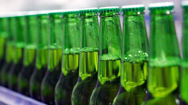 чи можна пити безалкогольне пиво
