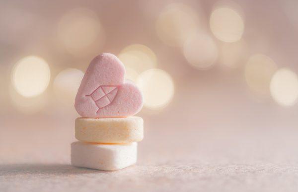 Наркотики в виде конфет