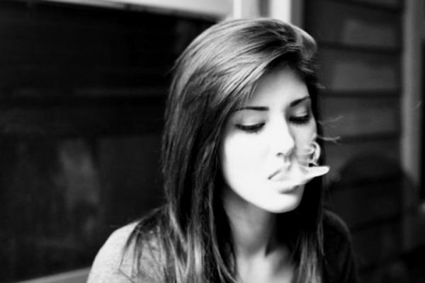 Четко определите день когда вы будете бросать курение