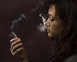 Многие задаются вопросом имеет ли смысл профилактика наркомании