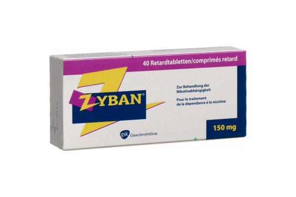tabletkalarni ziban